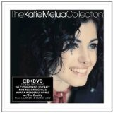 The Katie Melua Collection Lyrics Katie Melua