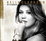 Miscellaneous Lyrics Kelly Clarkson feat. Justin Guarini