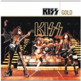 Gold Lyrics Kiss