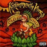 Cloud Nine Lyrics Kottonmouth Kings