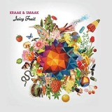 Juicy Fruit Lyrics Kraak & Smaak