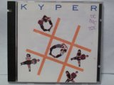 Miscellaneous Lyrics Kyper