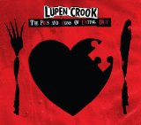 Miscellaneous Lyrics Lupen Crook