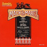 Miscellaneous Lyrics Mack & Mabel