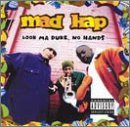 Miscellaneous Lyrics Madkap
