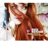 Miscellaneous Lyrics Maria Markesini