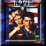 Top Gun Original Motion Picture Soundtrack Lyrics Marietta