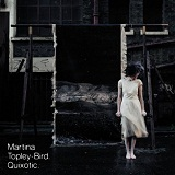 Quixotic Lyrics Martina Topley Bird