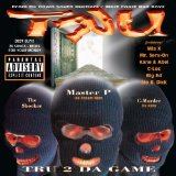 Miscellaneous Lyrics Master P & Tru