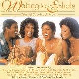 Waiting To Exhale Soundtrack Lyrics Moore Chanté