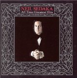Miscellaneous Lyrics Neil Sedaka
