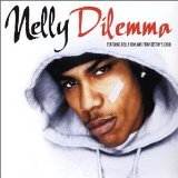 Miscellaneous Lyrics Nelly Feat Kelly Rowland