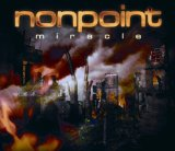 Miscellaneous Lyrics Nonpoint