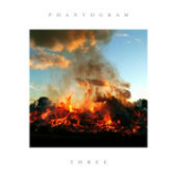 Three Lyrics Phantogram