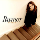 Aretha (EP) Lyrics Rumer