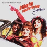 To Wong Foo, Thanks For Everything, Julie Newmar S Lyrics Salt N Pepa