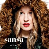Savior Lyrics Sansa