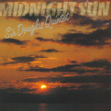 Midnight Sun Lyrics Sir Douglas Quintet