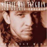 Miscellaneous Lyrics Stevie Ray Vaughan & Double Trouble