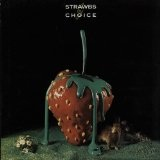 Strawbs By Choice Lyrics Strawbs