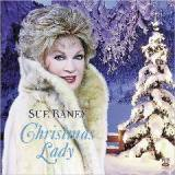 Christmas Lady Lyrics Sue Raney