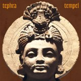 Tempel Lyrics Tephra