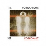 Cosmonaut Lyrics The Monochrome Set