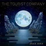 Space Race Lyrics The Tourist Company