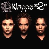 Klappe Die 2te (Ger) Lyrics Tic Tac Toe