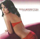 Miscellaneous Lyrics Toni Braxton Feat. Loon