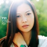 Rolling Star Lyrics Yui