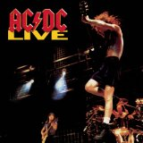 Live-special Collector Edition Lyrics AC/DC