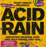 Miscellaneous Lyrics Acid Rain