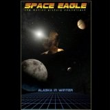 Space Eagle Lyrics Alaska In Winter