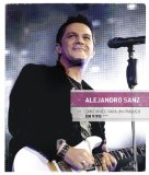 Canciones Lyrics Alejandro Sanz