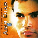 Miscellaneous Lyrics Amr Diab