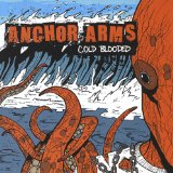 Cold Blooded Lyrics Anchor Arms