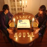 Devotion Lyrics Beach House