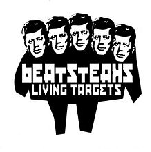 Living Targets Lyrics Beatsteaks