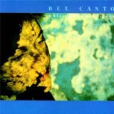 Miscellaneous Lyrics Bel Canto
