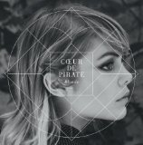 Coeur De Pirate Lyrics Blonde