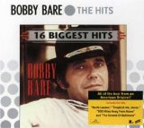 Bare Lyrics Bobby Bare