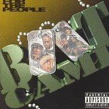 For The People Lyrics Boot Camp Clik