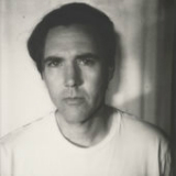 Mangy Love Lyrics Cass Mccombs