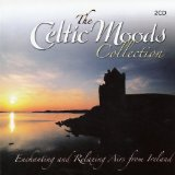 Celtic Moods Collection Lyrics Celtic Orchestra