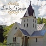 Singing From The Heart Lyrics Dailey & Vincent