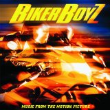 biker boyz Lyrics david ryan harris