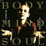 Body Mind Soul Lyrics Debbie Gibson