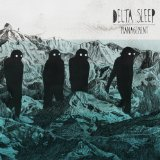 Management  Lyrics Delta Sleep
