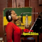 Etana Special Edition Lyrics Etana